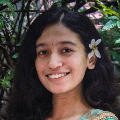 Isha Chand